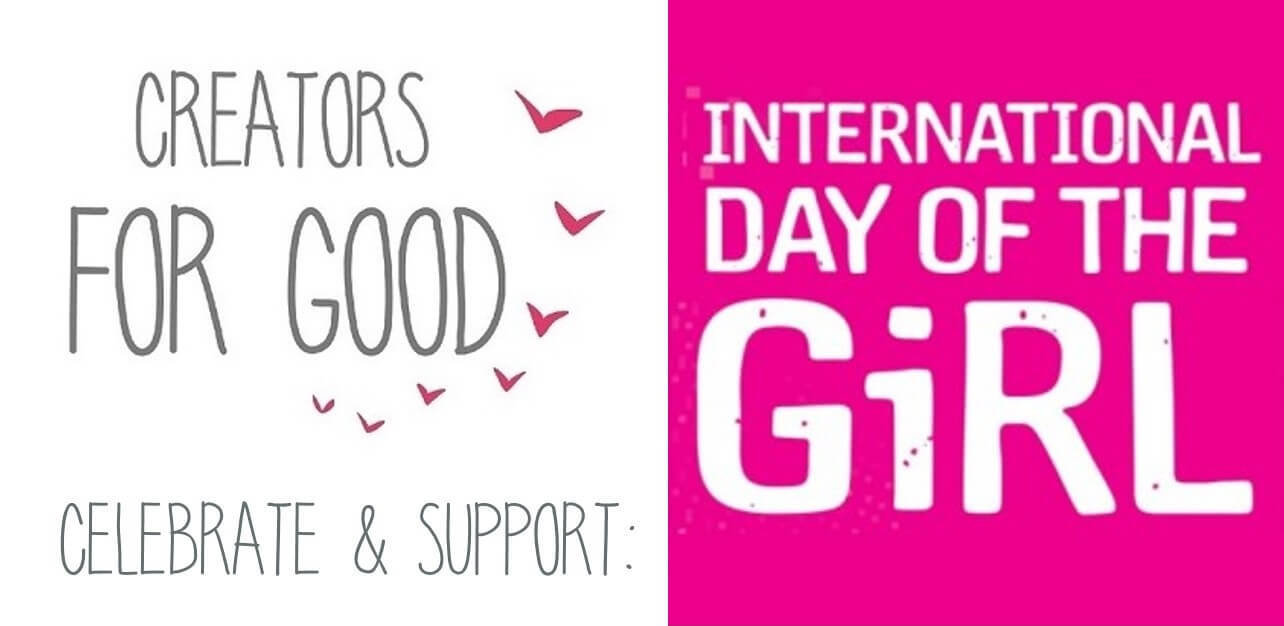 Forum on this topic: International Day of the Girl: How to , international-day-of-the-girl-how-to/