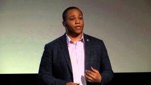 TED Talks for Social Entrepreneurs - Marquis - creators for good