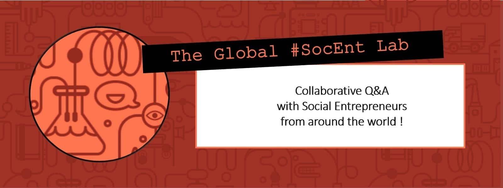 global socent lab
