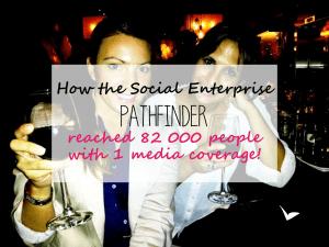 Interview Pathfinder