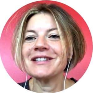 Valerie Temoigne