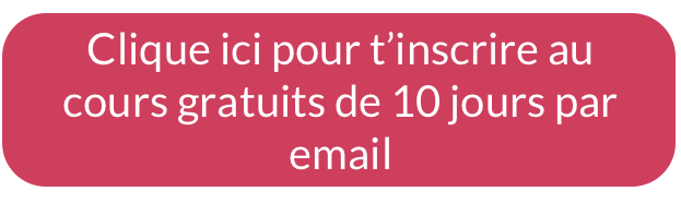 bouton-10days-courseFR