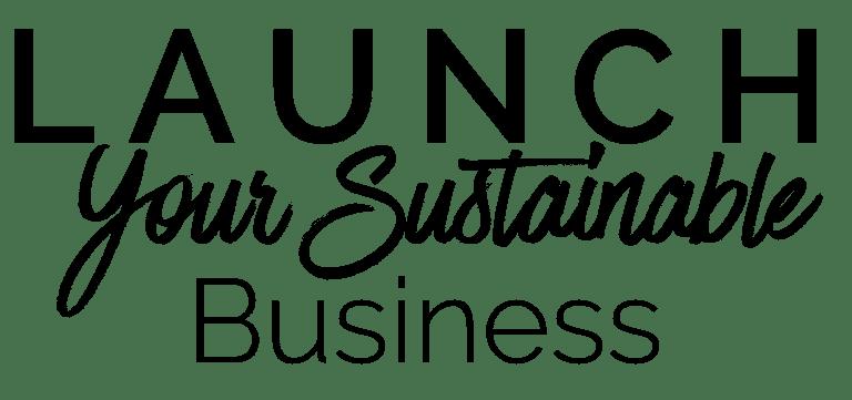 forfait-2lysb