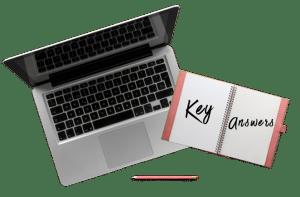 Modules de formation en ligne Creators for good