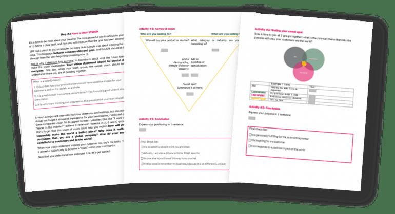 audit-sample-creators-for-good-770x418