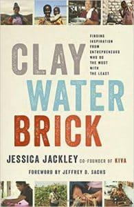 book women changemaker 1 - creators for good