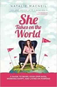 book women changemaker 2 - creators for good