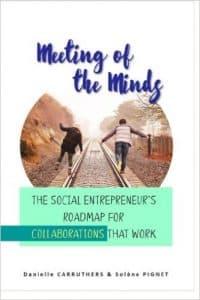 book women changemaker 5 - creators for good