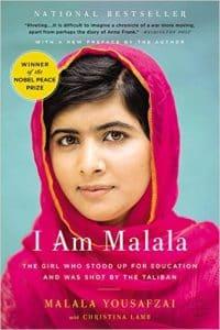 book women changemaker 7 - creators for good