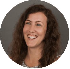 sara sophie - network for women changemakers