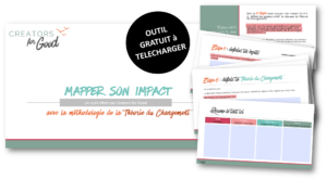 outil mesure impact