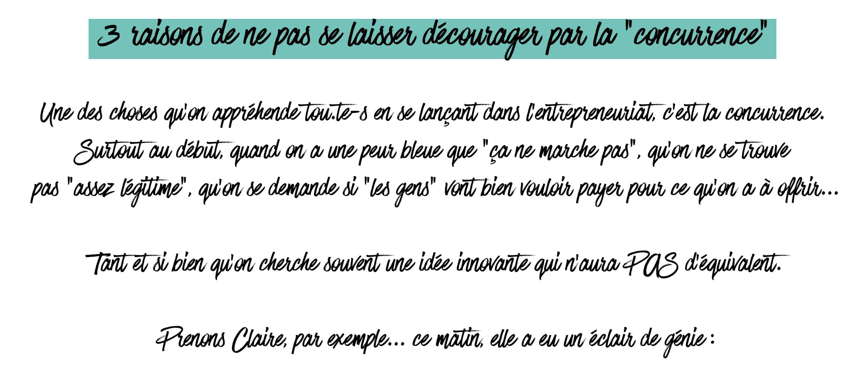 Texte article 1 FR