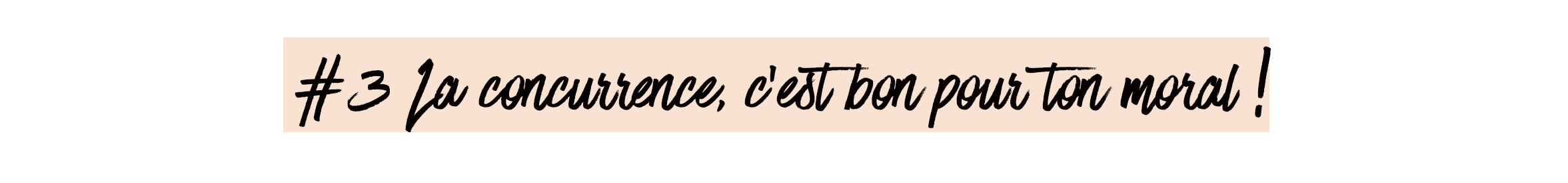 Texte article 7 FR