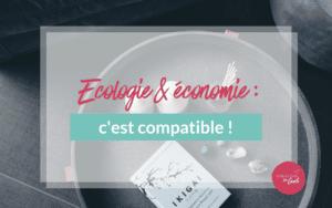Ecologie économie compatibles Creators for Good