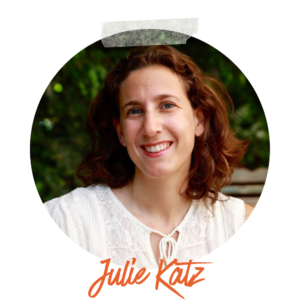 Bien gérer son temps Julie Katz