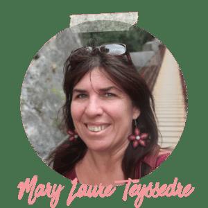 Bien gérer son temps Mary Laure Teyssedre
